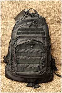 Sandpiper Pack